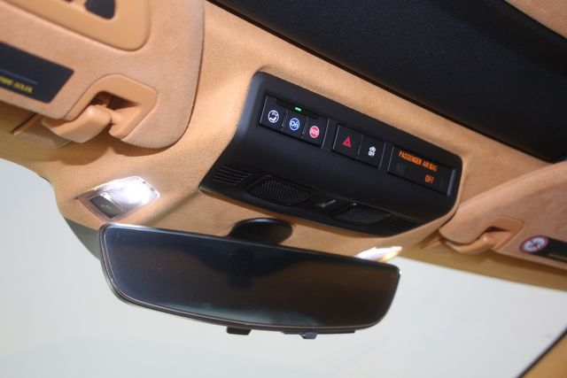 2020 Chevrolet Corvette 3LT Houston, Texas 59