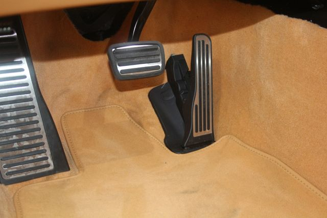 2020 Chevrolet Corvette 3LT Houston, Texas 60