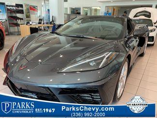 2020 Chevrolet Corvette 1LT in Kernersville, NC 27284