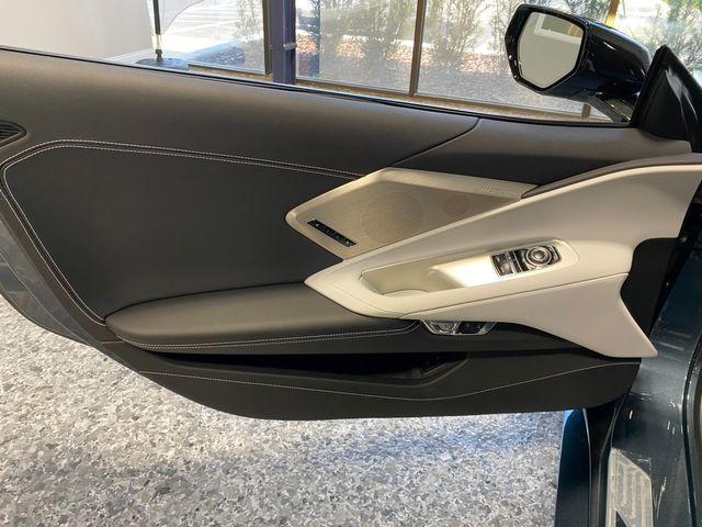 2020 Chevrolet Corvette 2LT Longwood, FL 19