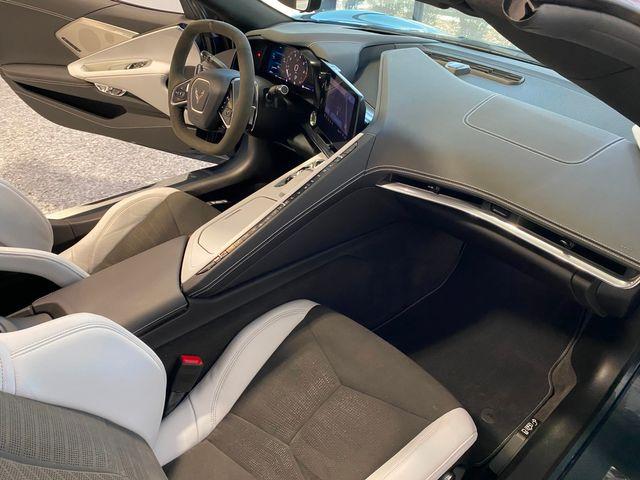 2020 Chevrolet Corvette 2LT Longwood, FL 22