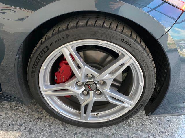 2020 Chevrolet Corvette 2LT Longwood, FL 35