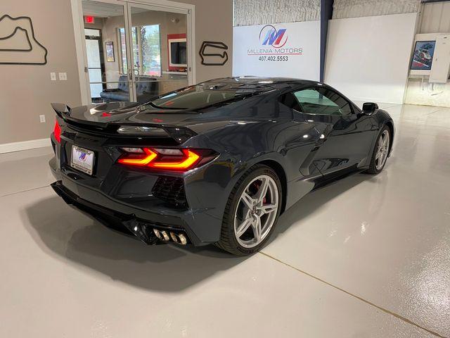 2020 Chevrolet Corvette 2LT in Longwood, FL 32750
