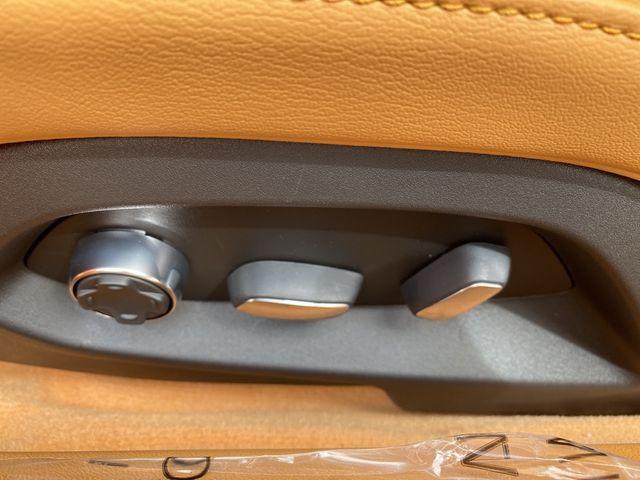 2020 Chevrolet Corvette 3LT Madison, NC 31