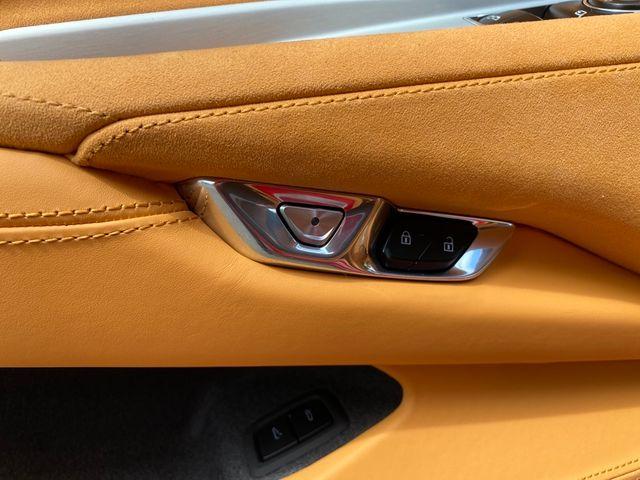 2020 Chevrolet Corvette 3LT Madison, NC 32