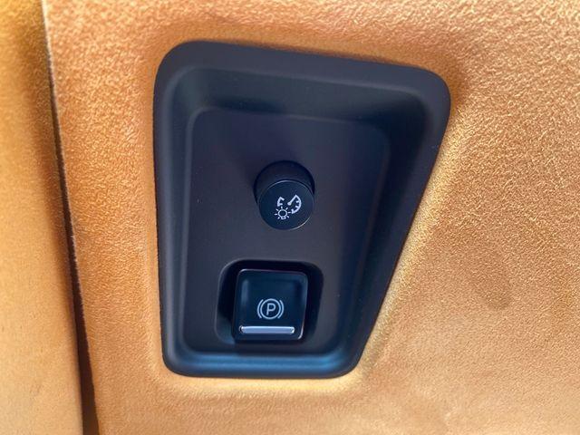 2020 Chevrolet Corvette 3LT Madison, NC 37