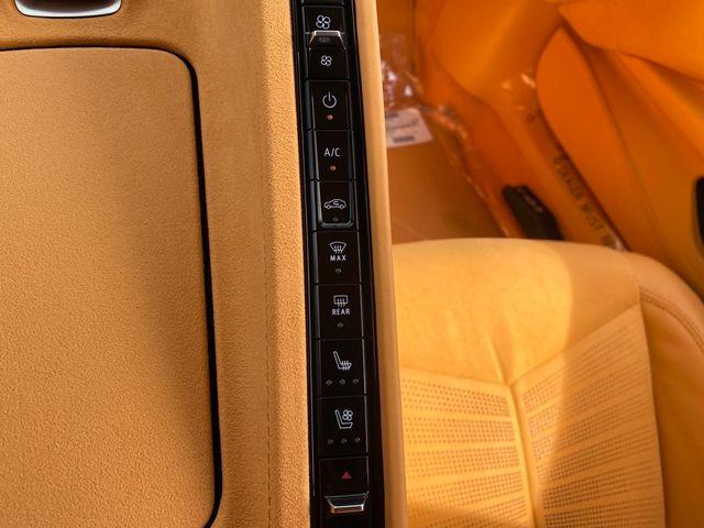 2020 Chevrolet Corvette 3LT Madison, NC 48