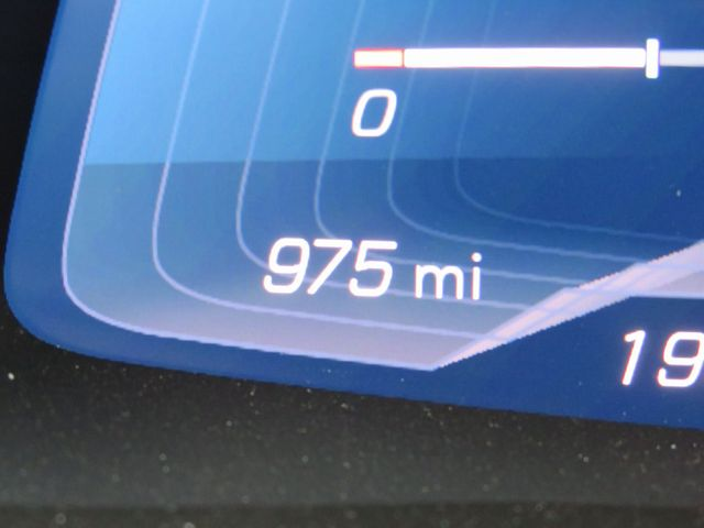 2020 Chevrolet Corvette Stingray 2LT in McKinney, Texas 75070