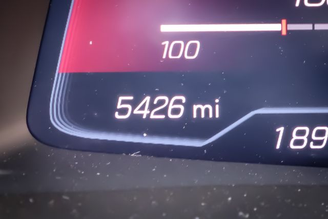 2020 Chevrolet Corvette 2LT W/ Z51 PERFORMANCE PACKAGE in Memphis, Tennessee 38115