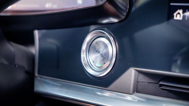 2020 Chevrolet Corvette 1LT in Memphis, TN 38115