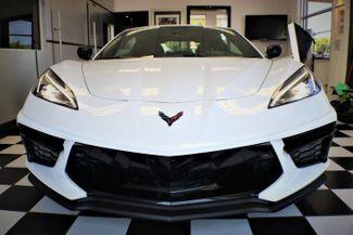 2020 Chevrolet Corvette 1LT in Pompano, Florida 33064