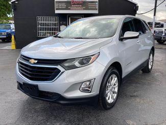 2020 Chevrolet Equinox LT in Hialeah, FL 33010