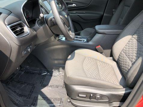 2020 Chevrolet Equinox LT | Huntsville, Alabama | Landers Mclarty DCJ & Subaru in Huntsville, Alabama