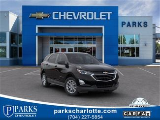 2020 Chevrolet Equinox LS in Kernersville, NC 27284