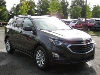 2020 Chevrolet Equinox LT in Kernersville, NC 27284