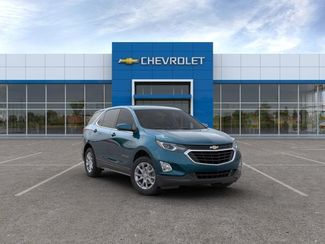2020 Chevrolet Equinox LT in Kernersville, NC 27284