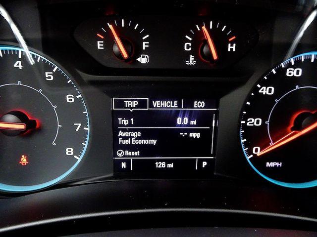 2020 Chevrolet Equinox LS Madison, NC 13