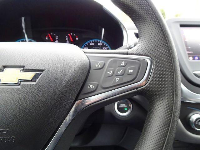 2020 Chevrolet Equinox LS Madison, NC 14