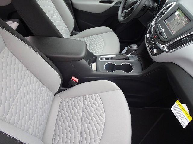 2020 Chevrolet Equinox LS Madison, NC 38
