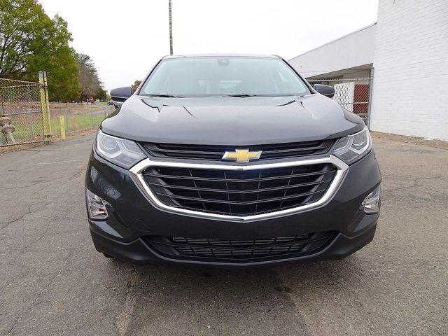 2020 Chevrolet Equinox LS Madison, NC 7