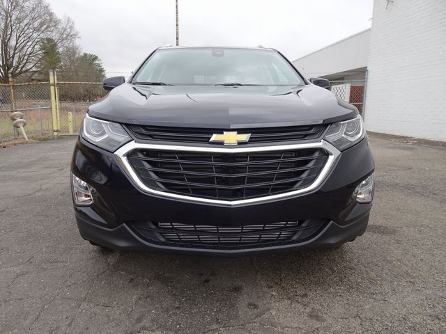 2020 Chevrolet Equinox LT Madison, NC 6