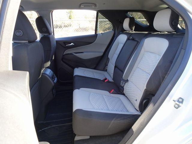 2020 Chevrolet Equinox LS Madison, NC 28