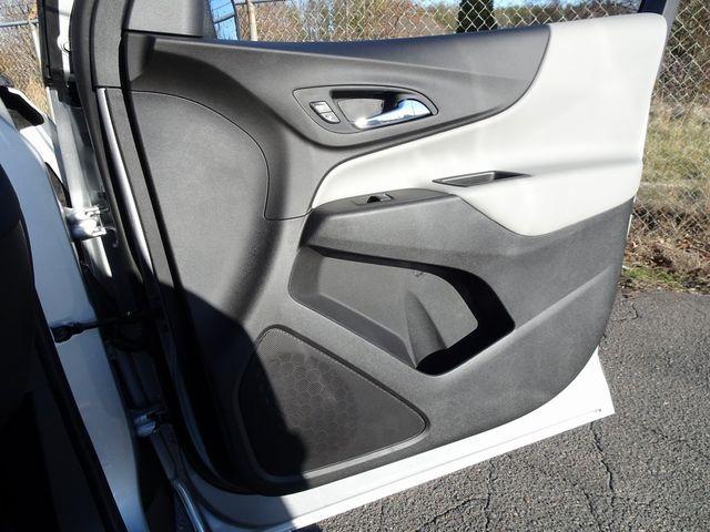 2020 Chevrolet Equinox LS Madison, NC 35