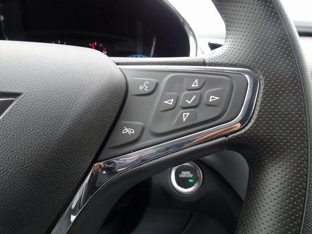 2020 Chevrolet Equinox LS Madison, NC 9