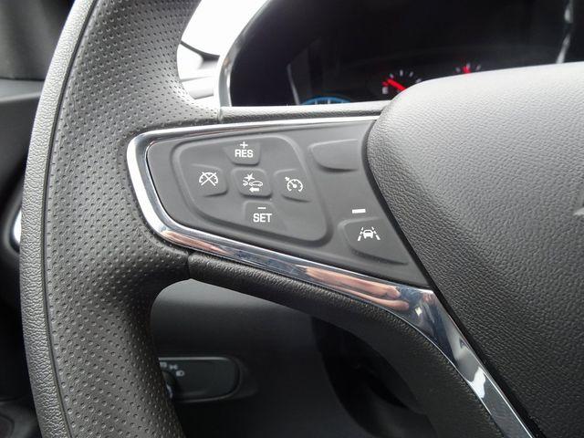 2020 Chevrolet Equinox LS Madison, NC 10