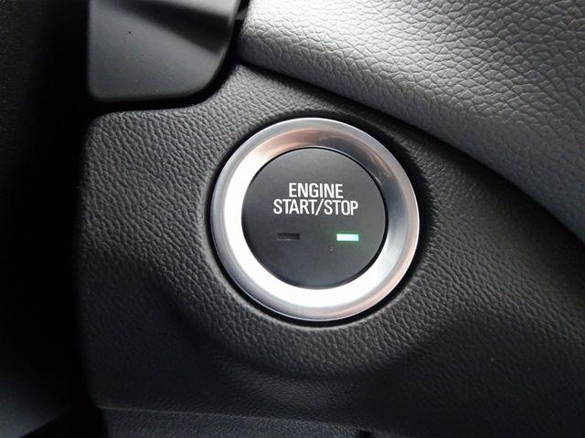 2020 Chevrolet Equinox LS Madison, NC 12