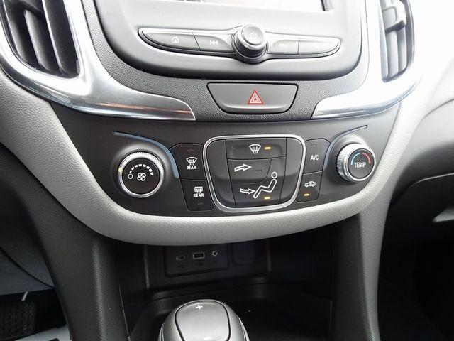 2020 Chevrolet Equinox LS Madison, NC 15