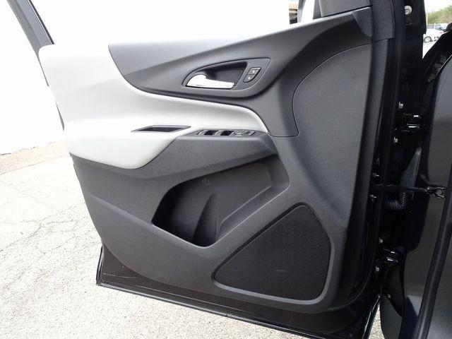 2020 Chevrolet Equinox LS Madison, NC 18