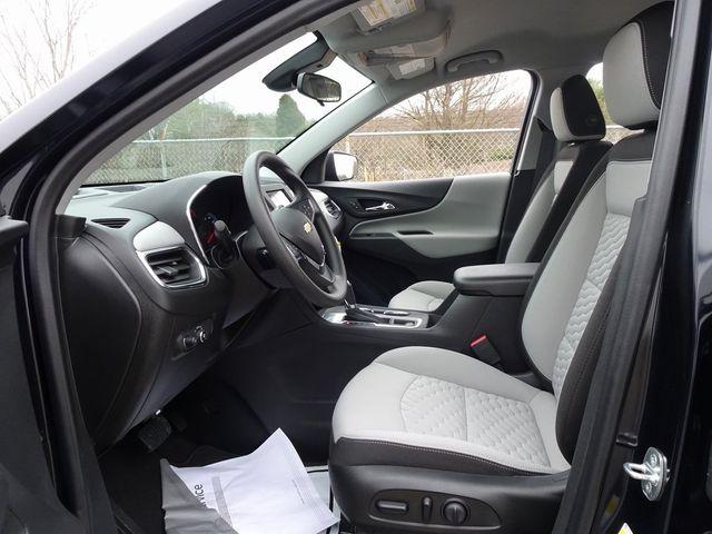 2020 Chevrolet Equinox LS Madison, NC 19