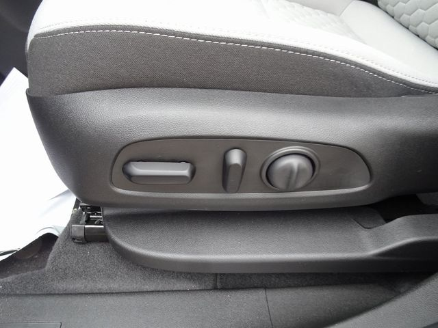 2020 Chevrolet Equinox LS Madison, NC 21