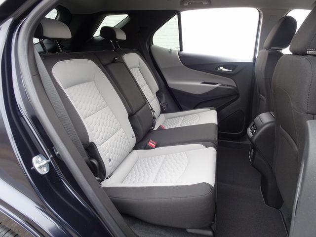 2020 Chevrolet Equinox LS Madison, NC 27