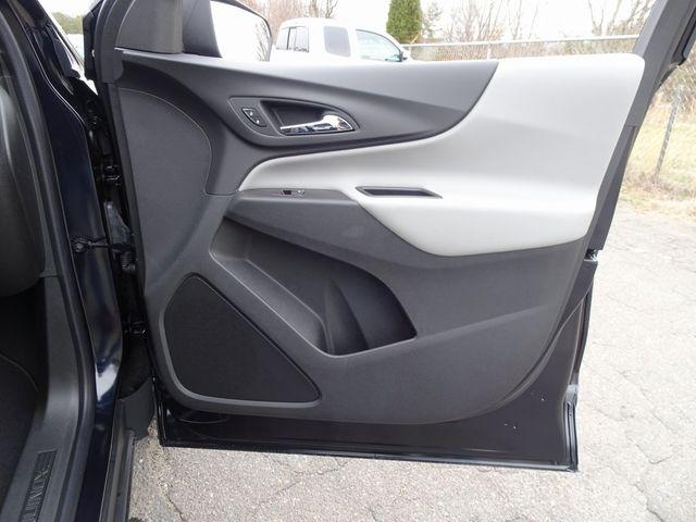 2020 Chevrolet Equinox LS Madison, NC 31