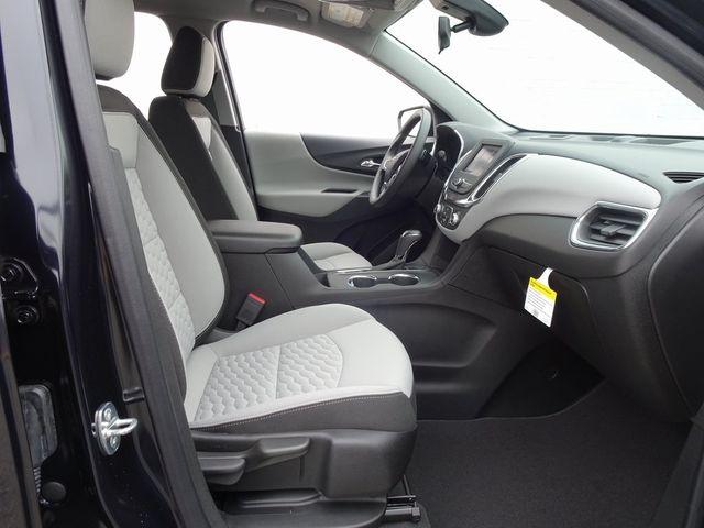 2020 Chevrolet Equinox LS Madison, NC 32