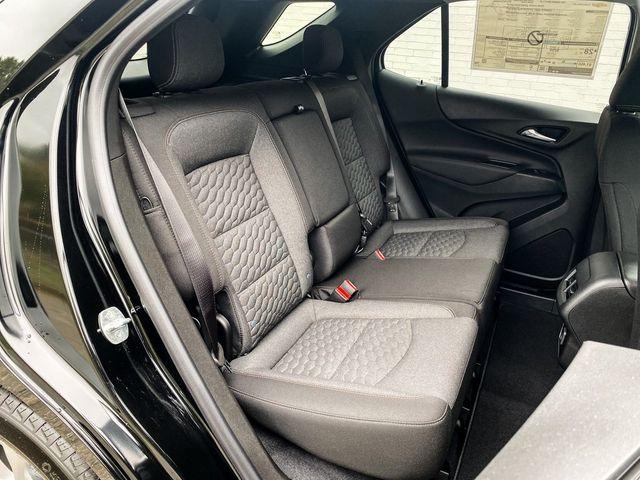 2020 Chevrolet Equinox LT Madison, NC 10
