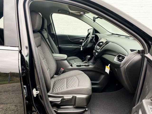 2020 Chevrolet Equinox LT Madison, NC 11