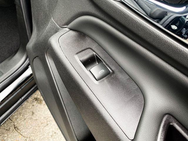 2020 Chevrolet Equinox LT Madison, NC 13