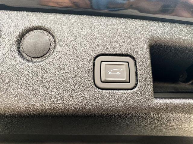 2020 Chevrolet Equinox LT Madison, NC 16