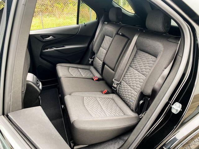 2020 Chevrolet Equinox LT Madison, NC 18