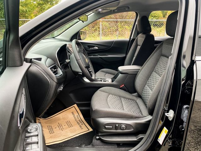 2020 Chevrolet Equinox LT Madison, NC 19