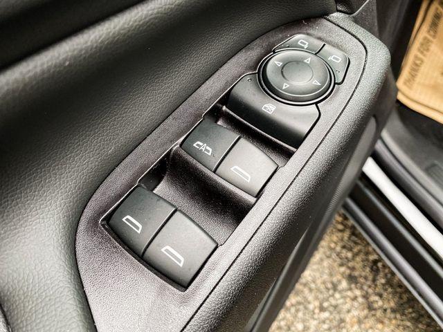 2020 Chevrolet Equinox LT Madison, NC 21