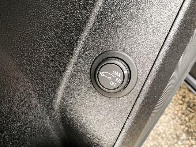 2020 Chevrolet Equinox LT Madison, NC 22