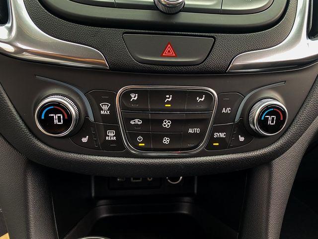 2020 Chevrolet Equinox LT Madison, NC 28