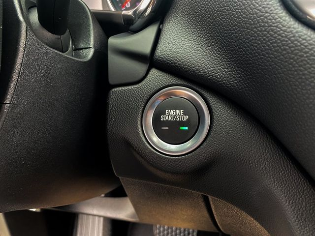 2020 Chevrolet Equinox LT Madison, NC 33