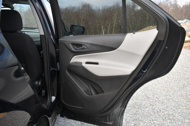 2020 Chevrolet Equinox LS Naugatuck, Connecticut 11