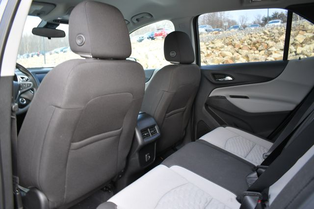 2020 Chevrolet Equinox LS Naugatuck, Connecticut 14