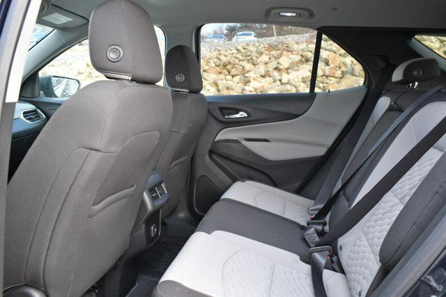 2020 Chevrolet Equinox LS Naugatuck, Connecticut 15